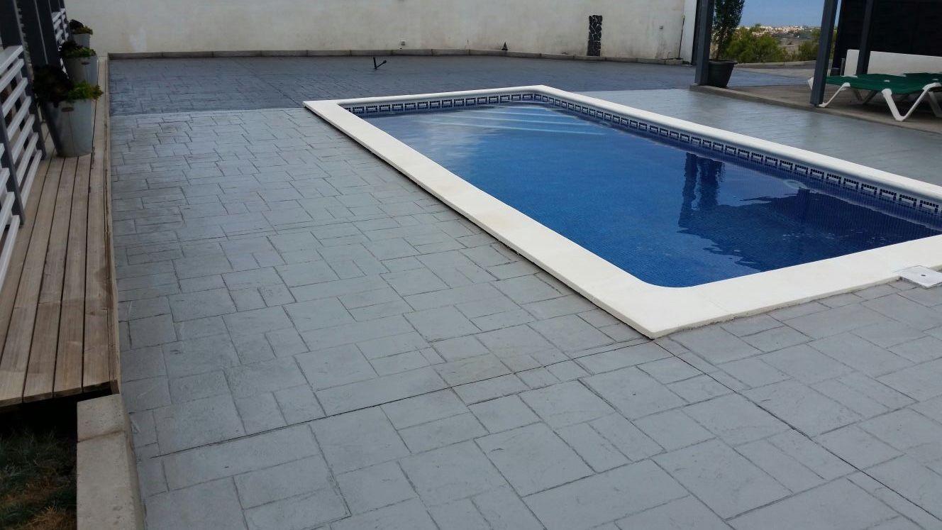 Foto 211 de Empresa de construcción en Guía de Isora | JHL Construcciones Canarias