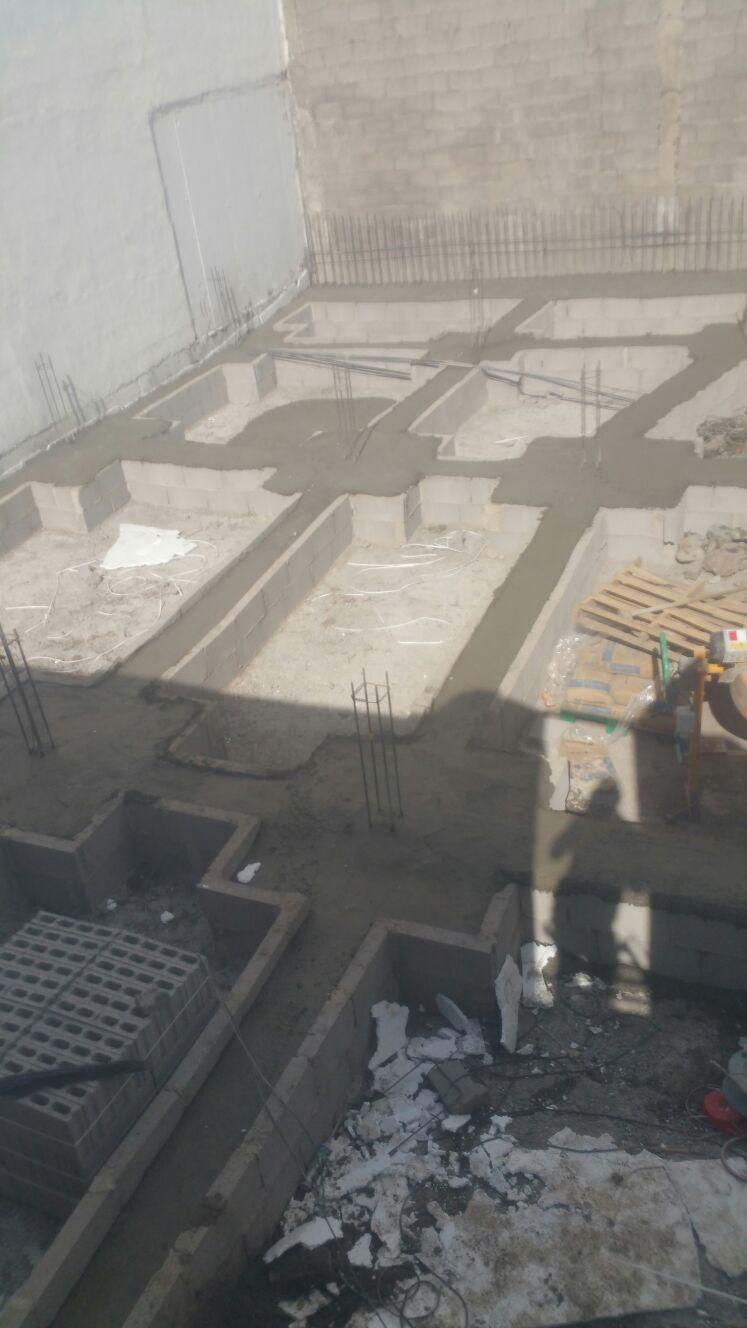 Foto 161 de Empresa de construcción en Guía de Isora | JHL Construcciones Canarias