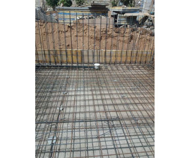 Empresa especializada en construcción de obra nueva en Tenerife