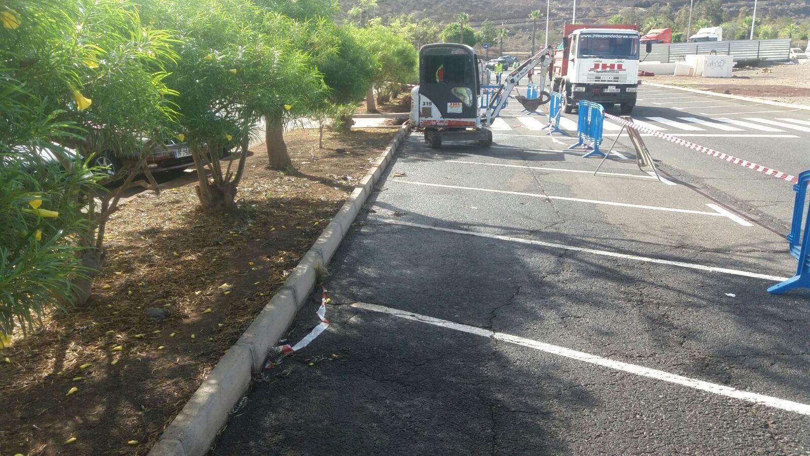 Foto 146 de Empresa de construcción en Guía de Isora | JHL Construcciones Canarias