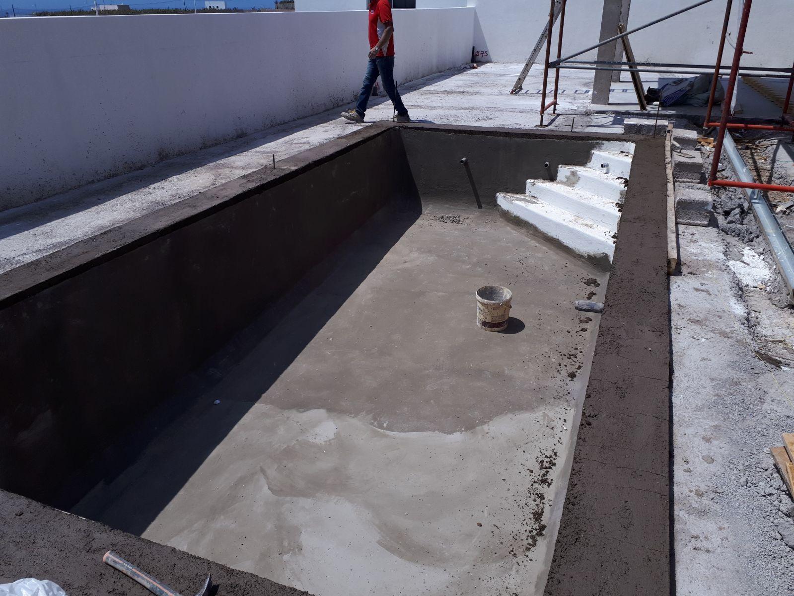 Foto 208 de Empresa de construcción en Guía de Isora | JHL Construcciones Canarias