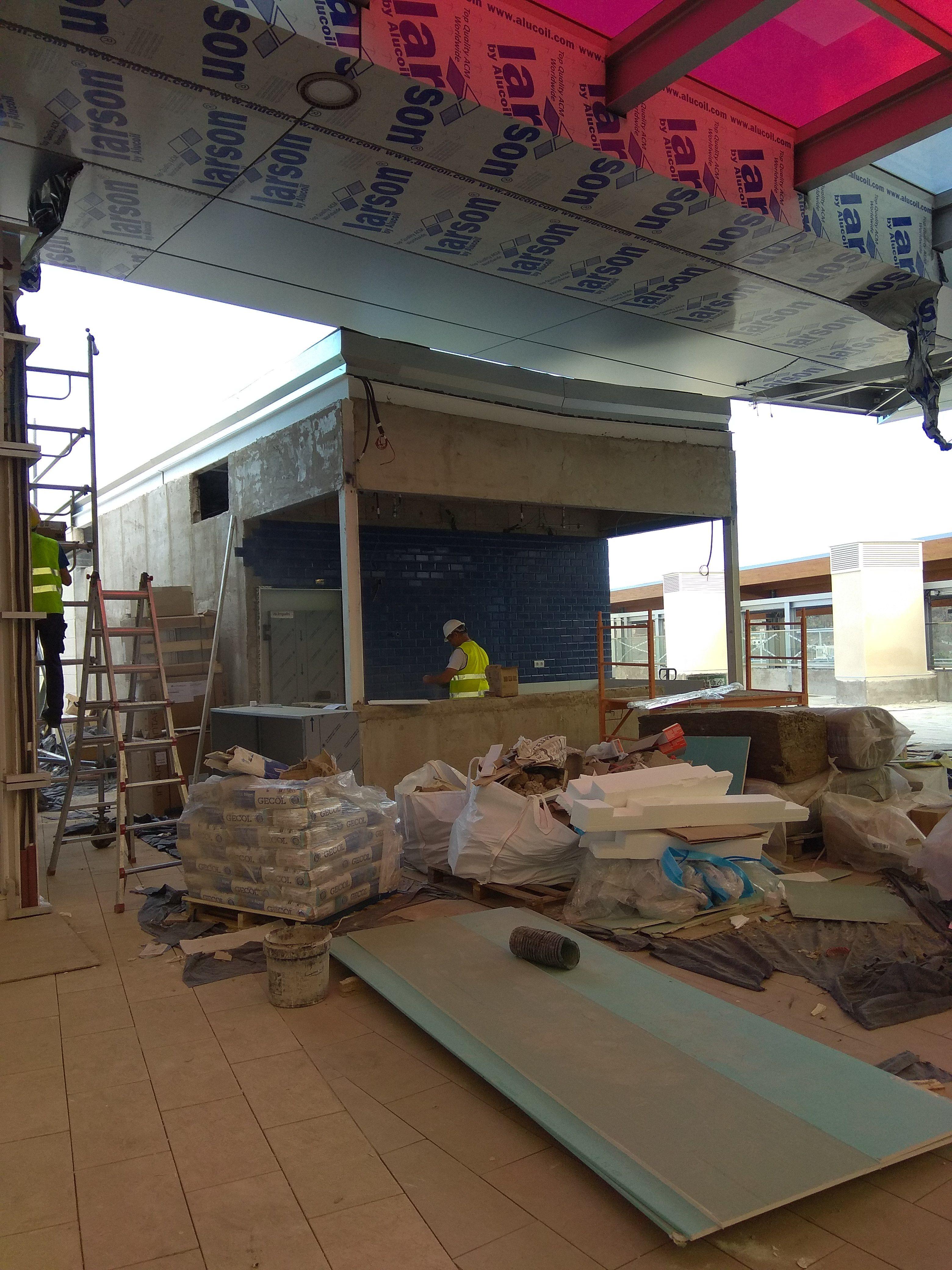 Foto 201 de Empresa de construcción en Guía de Isora | JHL Construcción
