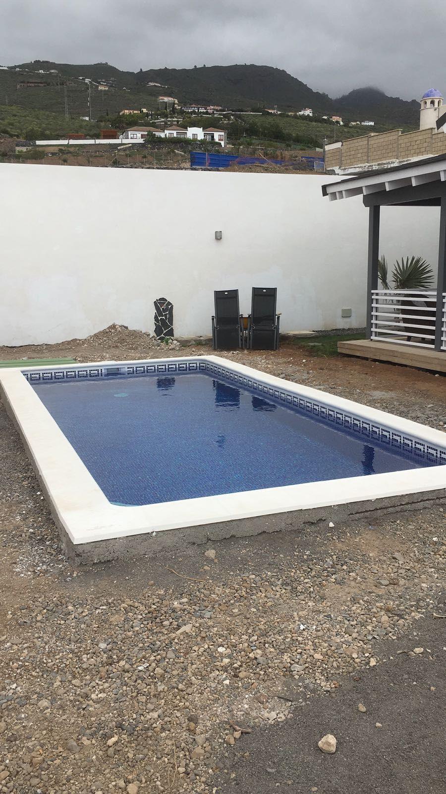 Foto 200 de Empresa de construcción en Guía de Isora | JHL Construcciones Canarias