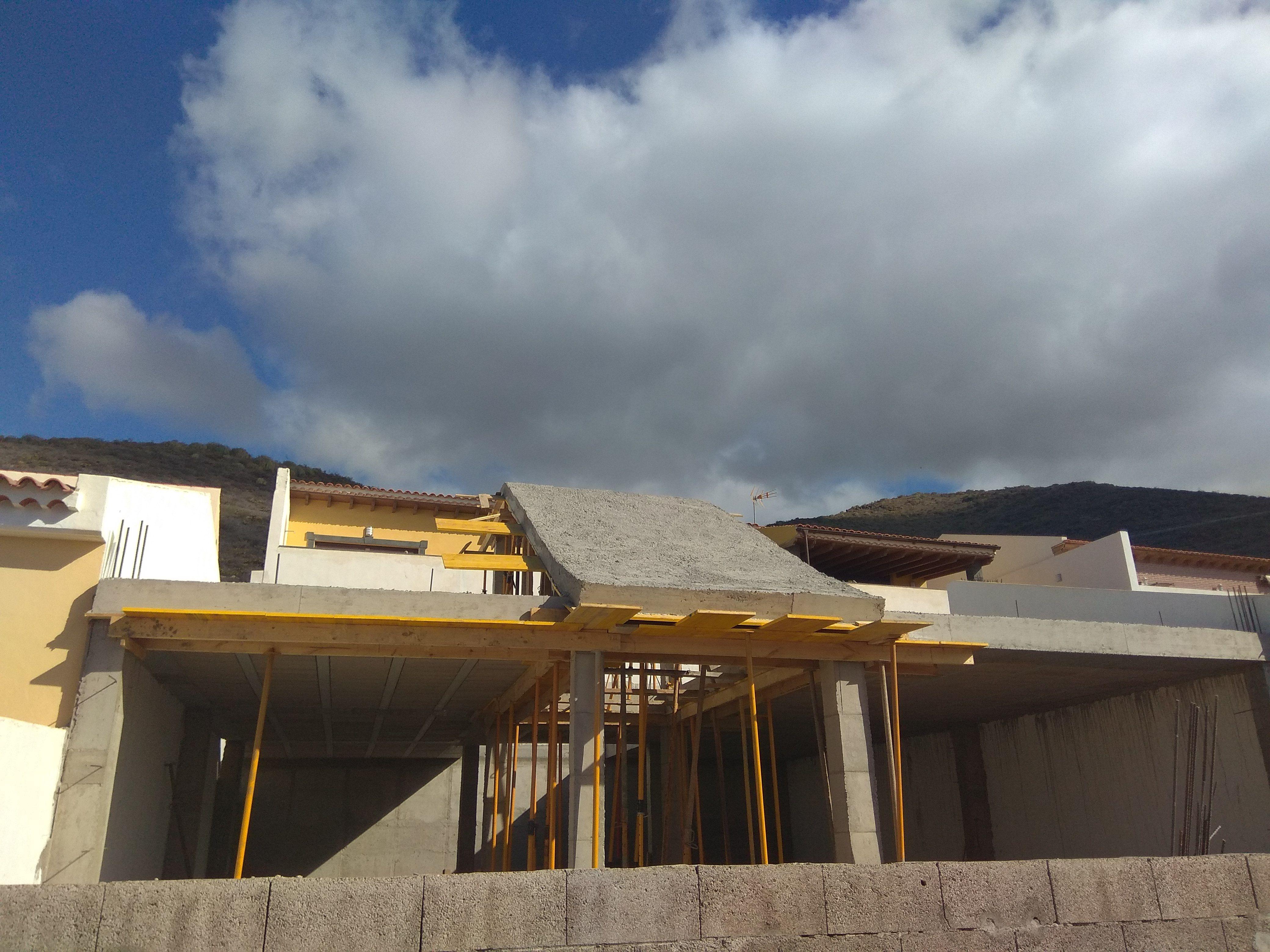 Foto 157 de Empresa de construcción en Guía de Isora | JHL Construcción