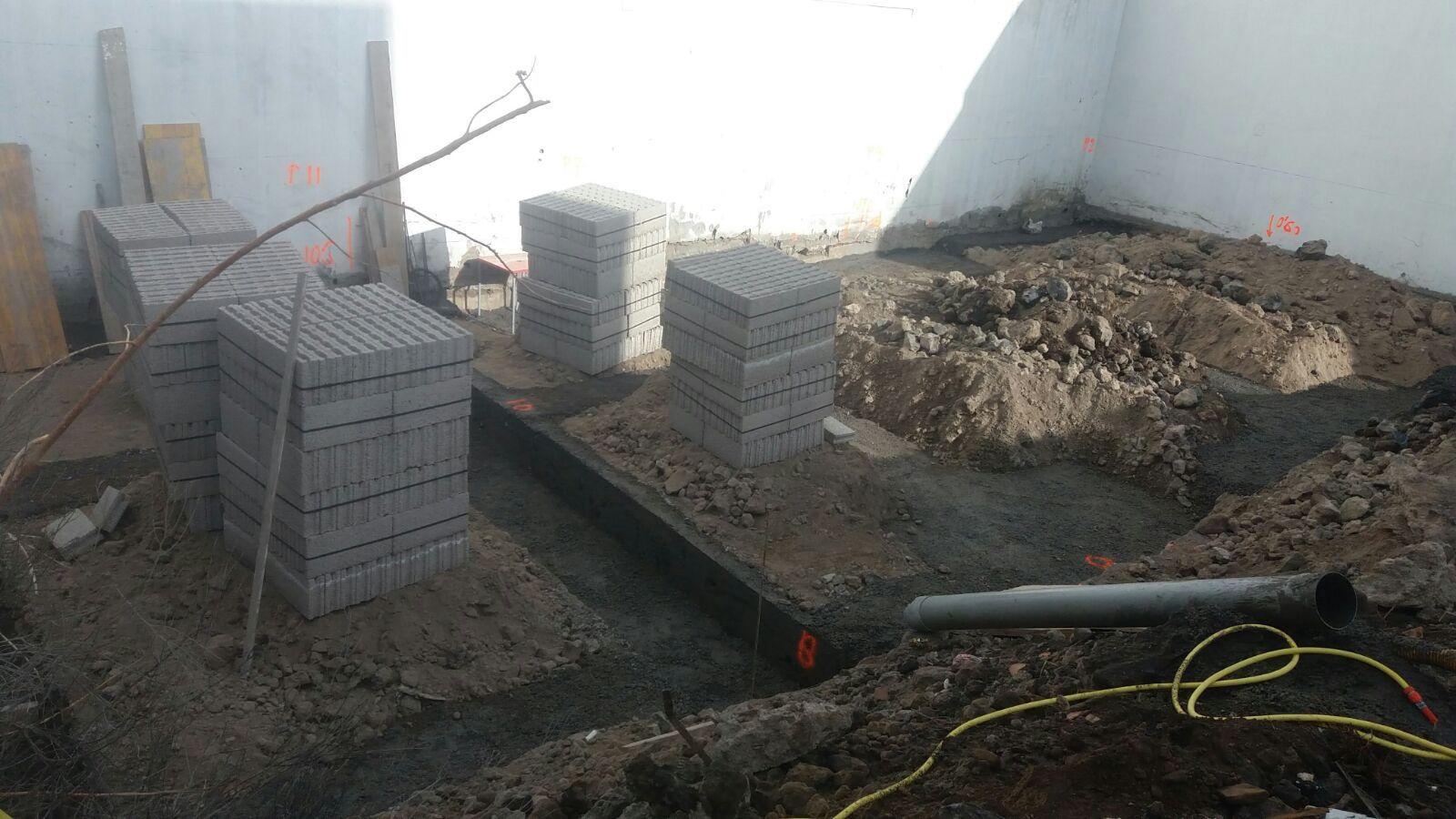 Foto 164 de Empresa de construcción en Guía de Isora | JHL Construcciones Canarias