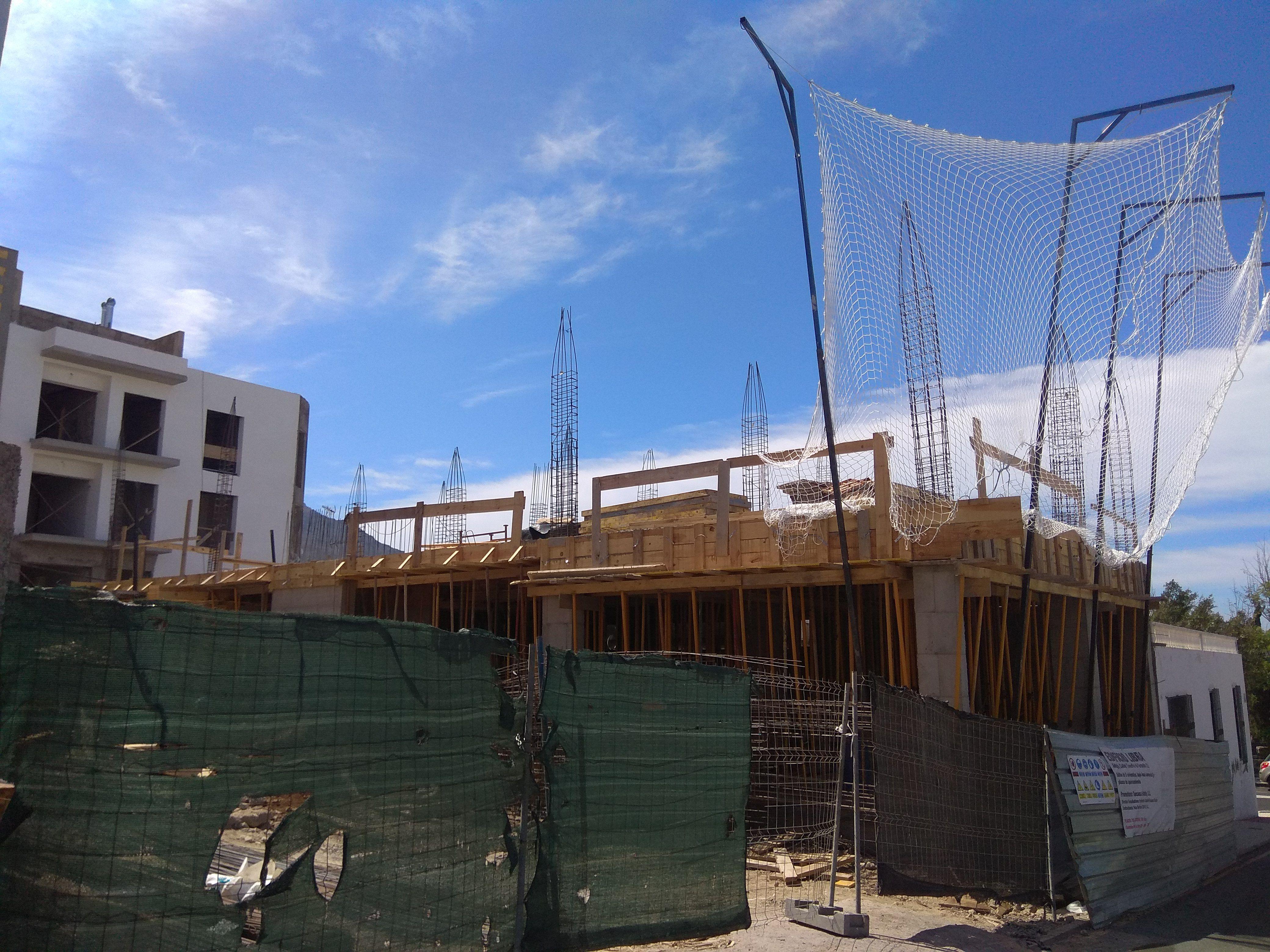 Foto 114 de Empresa de construcción en Guía de Isora | JHL Construcciones Canarias