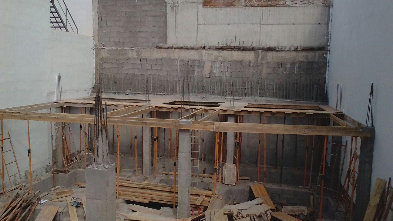 Foto 140 de Empresa de construcción en Guía de Isora | JHL Construcción