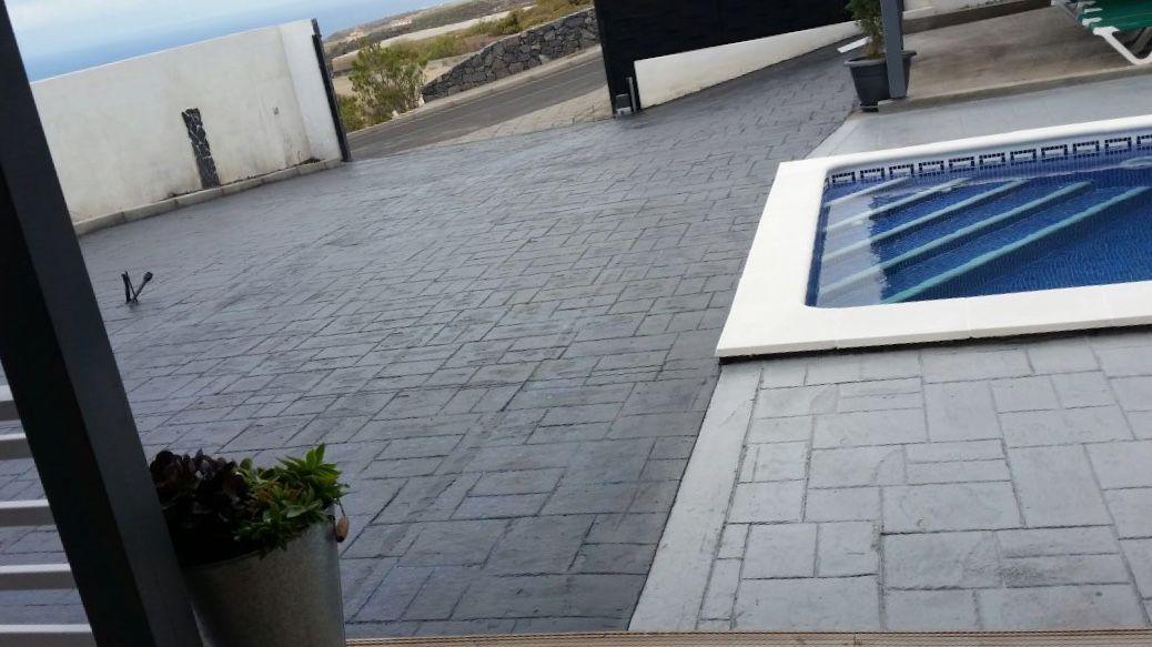 Foto 206 de Empresa de construcción en Guía de Isora | JHL Construcciones Canarias
