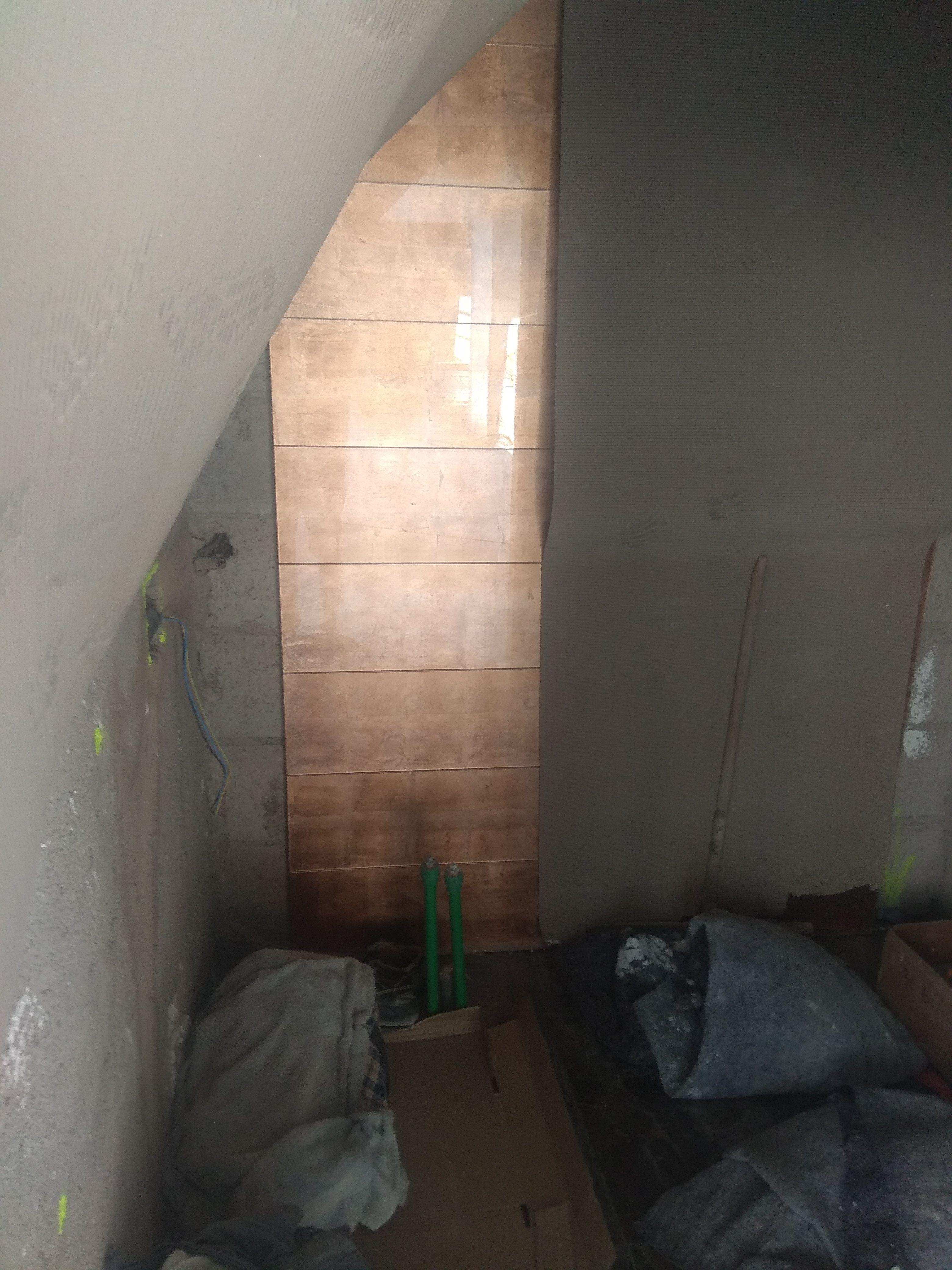 Foto 90 de Empresa de construcción en Guía de Isora | JHL Construcción