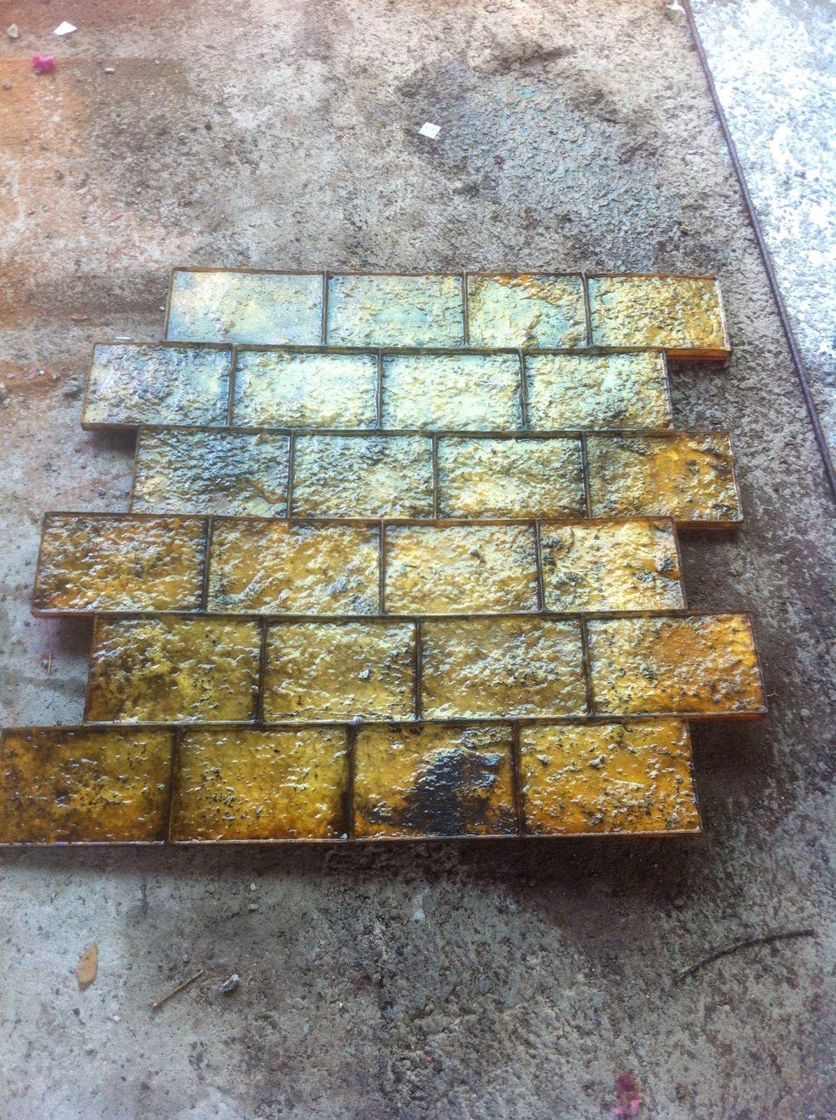 Foto 162 de Empresa de construcción en Guía de Isora | JHL Construcción