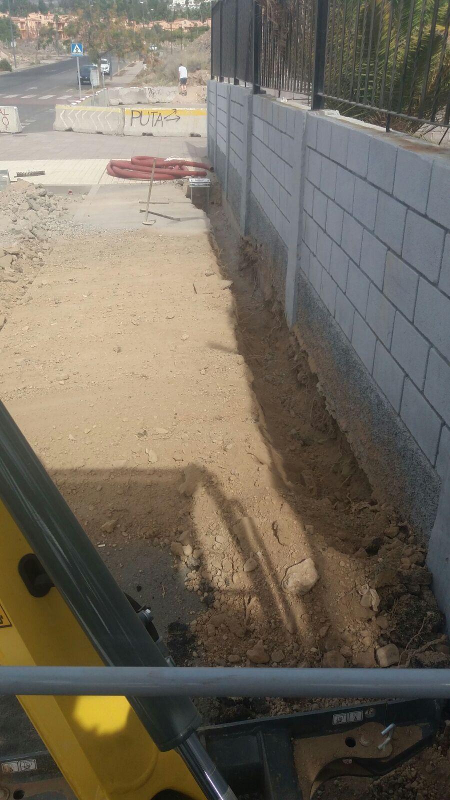 Foto 132 de Empresa de construcción en Guía de Isora | JHL Construcción