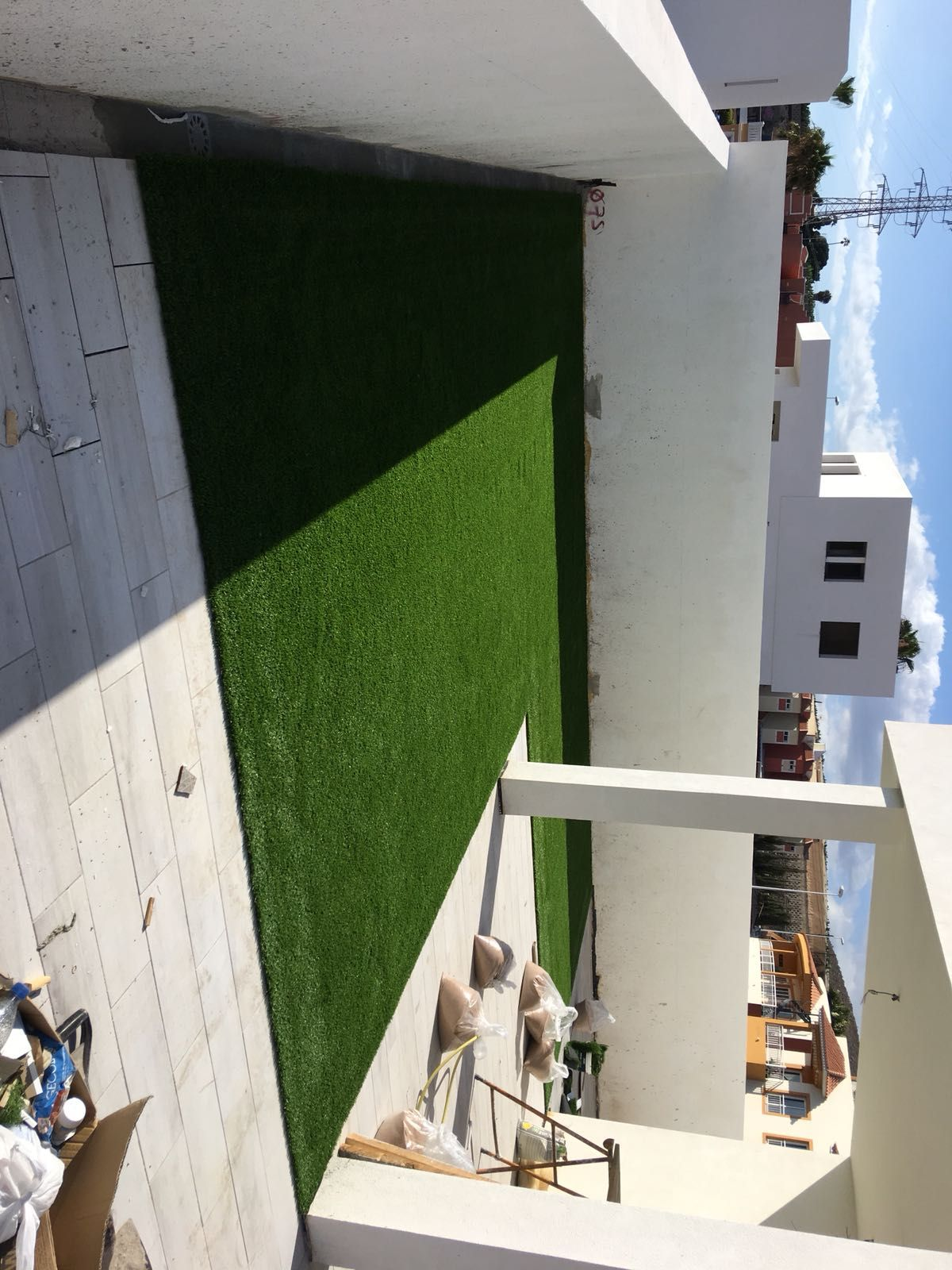 Foto 209 de Empresa de construcción en Guía de Isora | JHL Construcciones Canarias