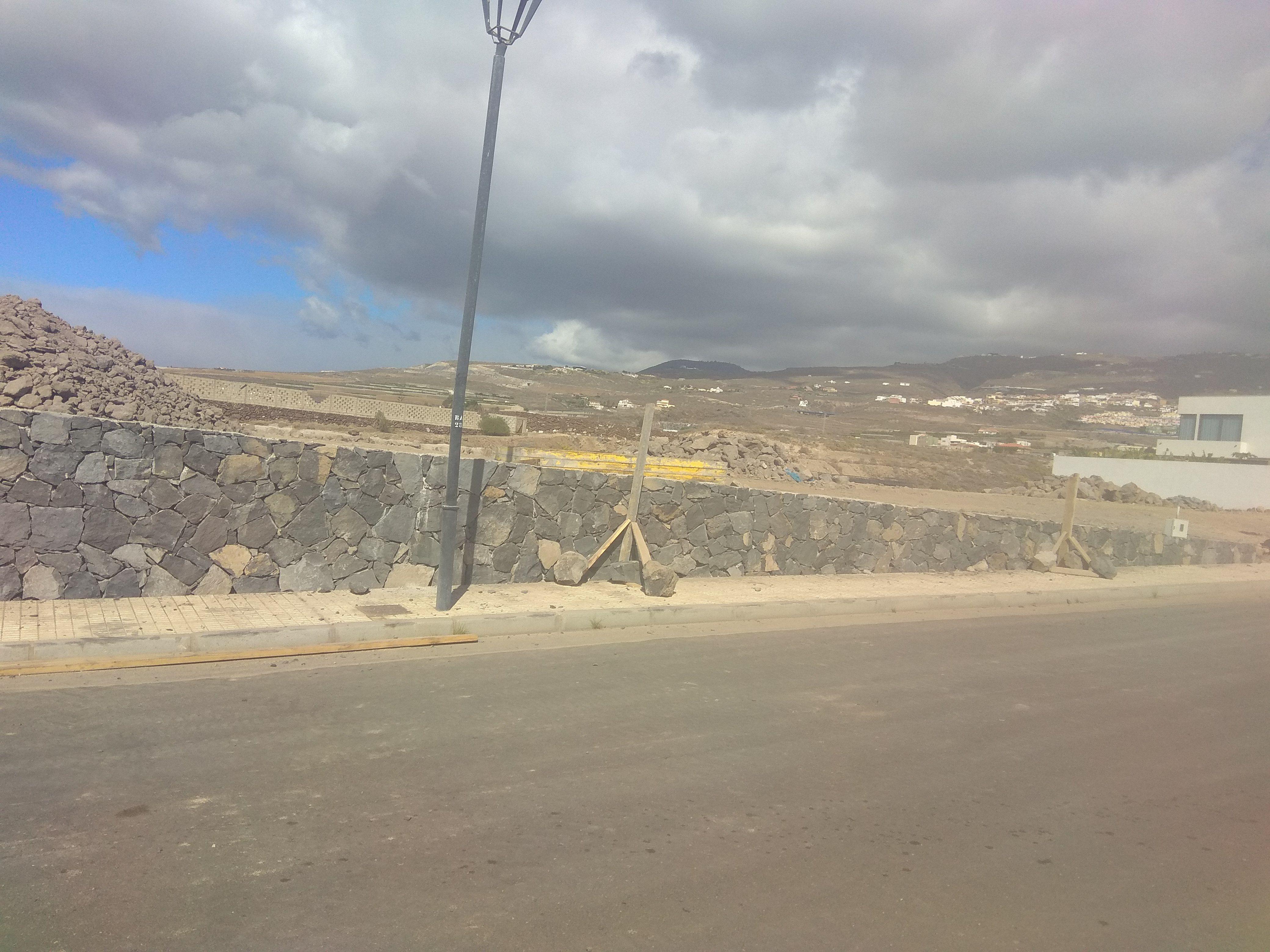 Foto 101 de Empresa de construcción en Guía de Isora | JHL Construcciones Canarias