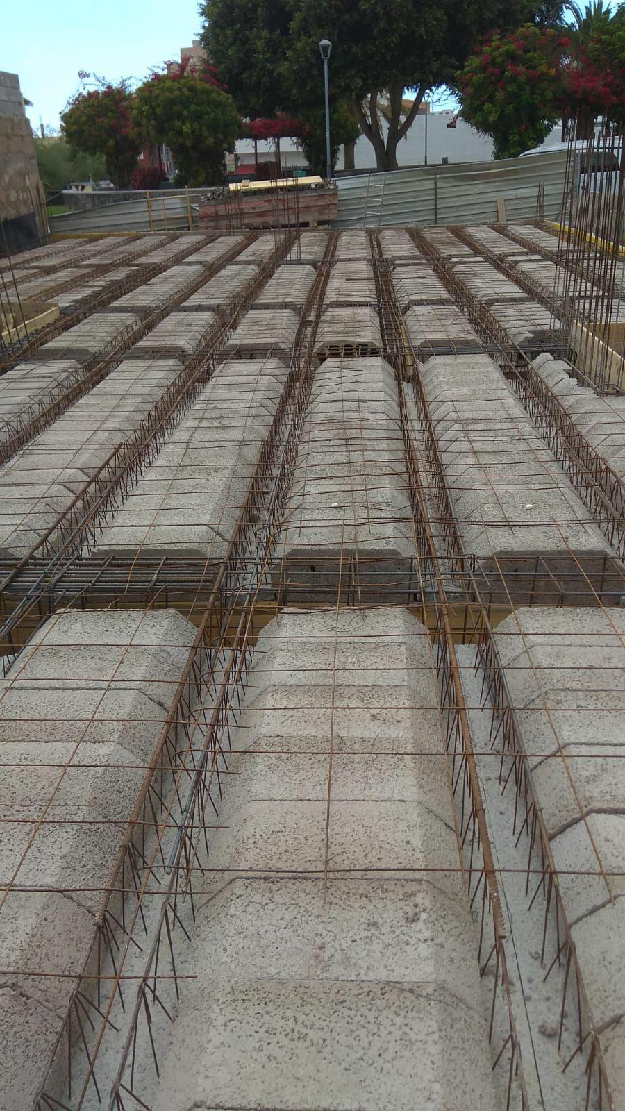 Foto 210 de Empresa de construcción en Guía de Isora | JHL Construcciones Canarias