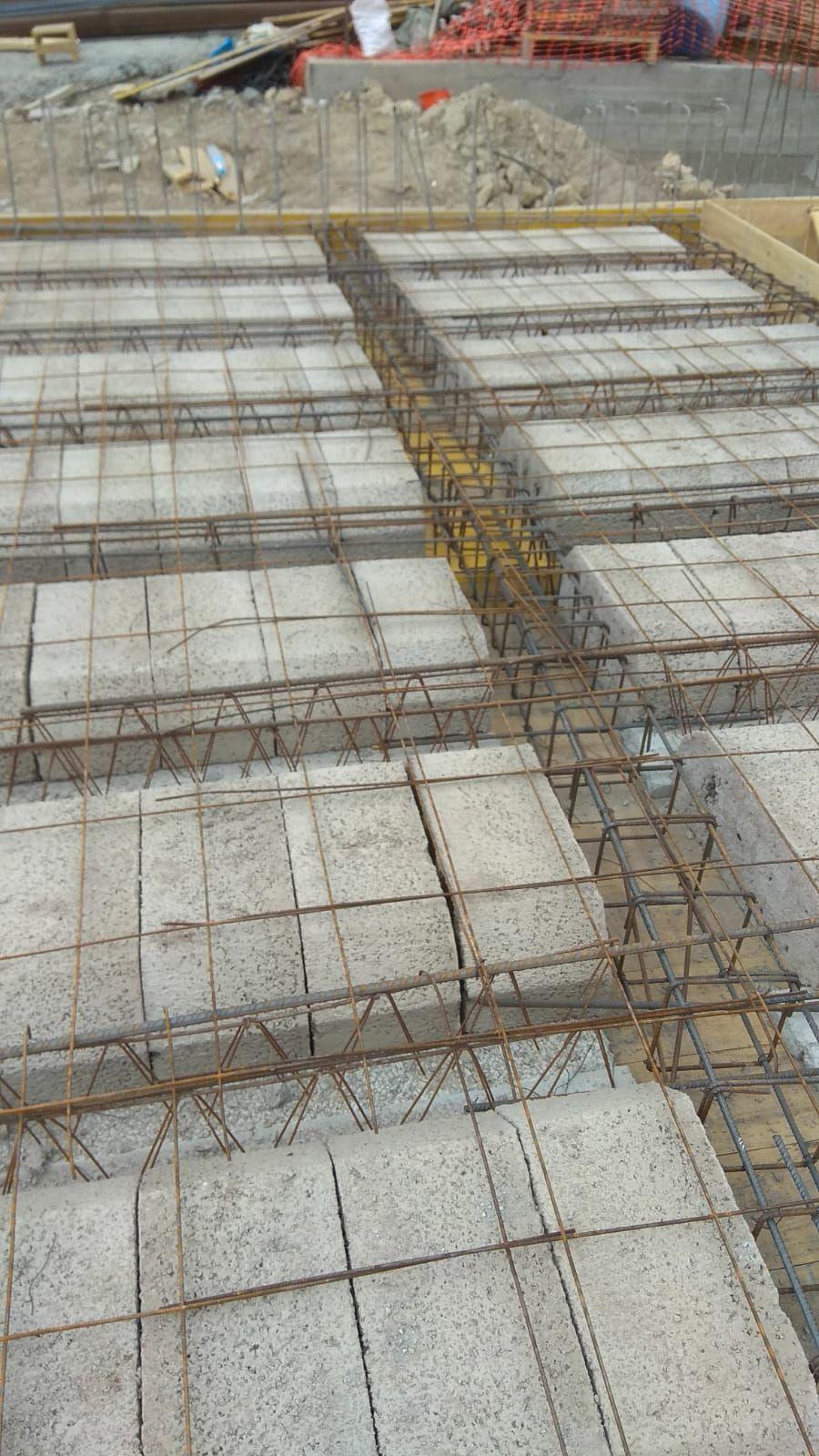 Foto 181 de Empresa de construcción en Guía de Isora | JHL Construcción