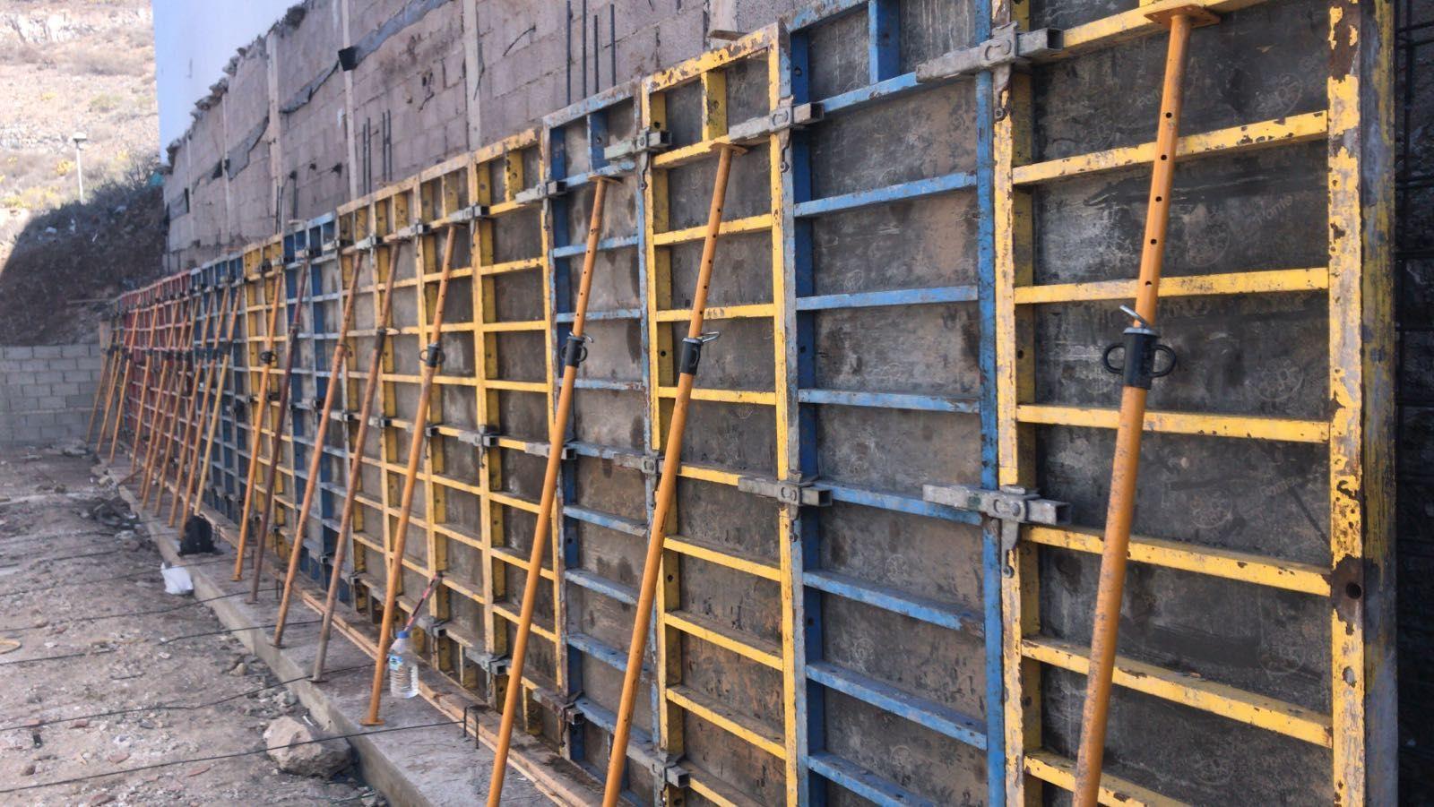 Foto 169 de Empresa de construcción en Guía de Isora | JHL Construcciones Canarias