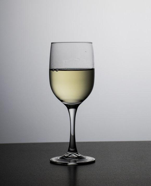Vinos blancos: Carta de Restaurante Kyoto