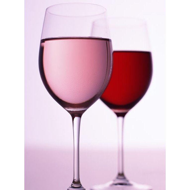Vinos blancos, rosados y espumosos: Productos y Servicios de Restaurante Viña P