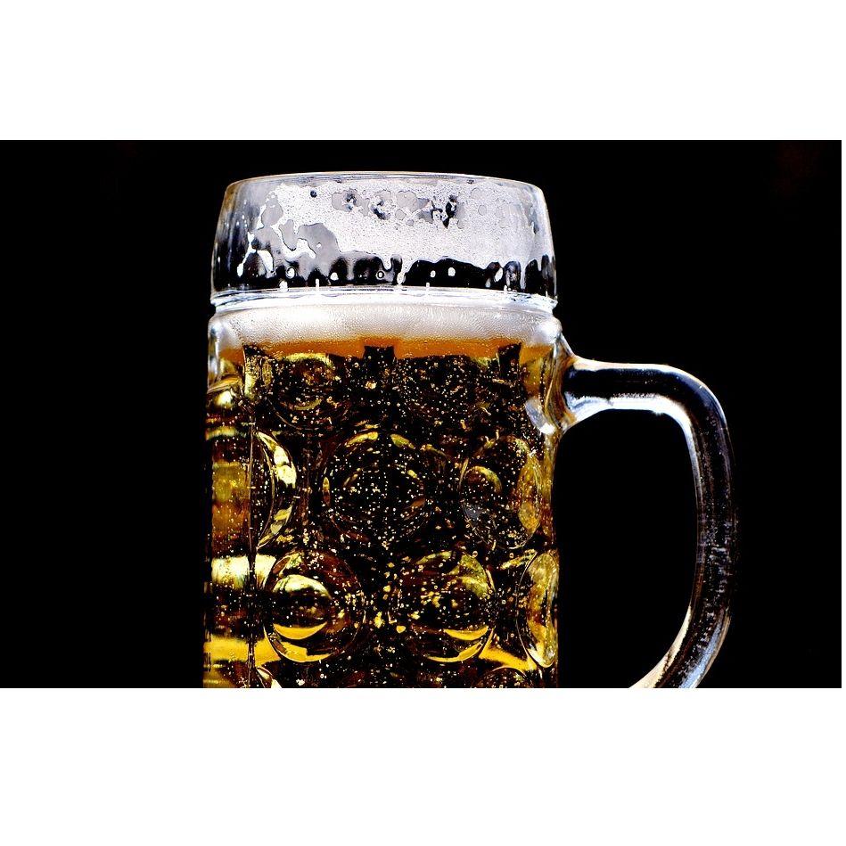 Bebidas: Productos y Servicios de Restaurante Viña P