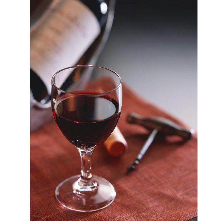 Vinos tintos: Productos y Servicios de Restaurante Viña P