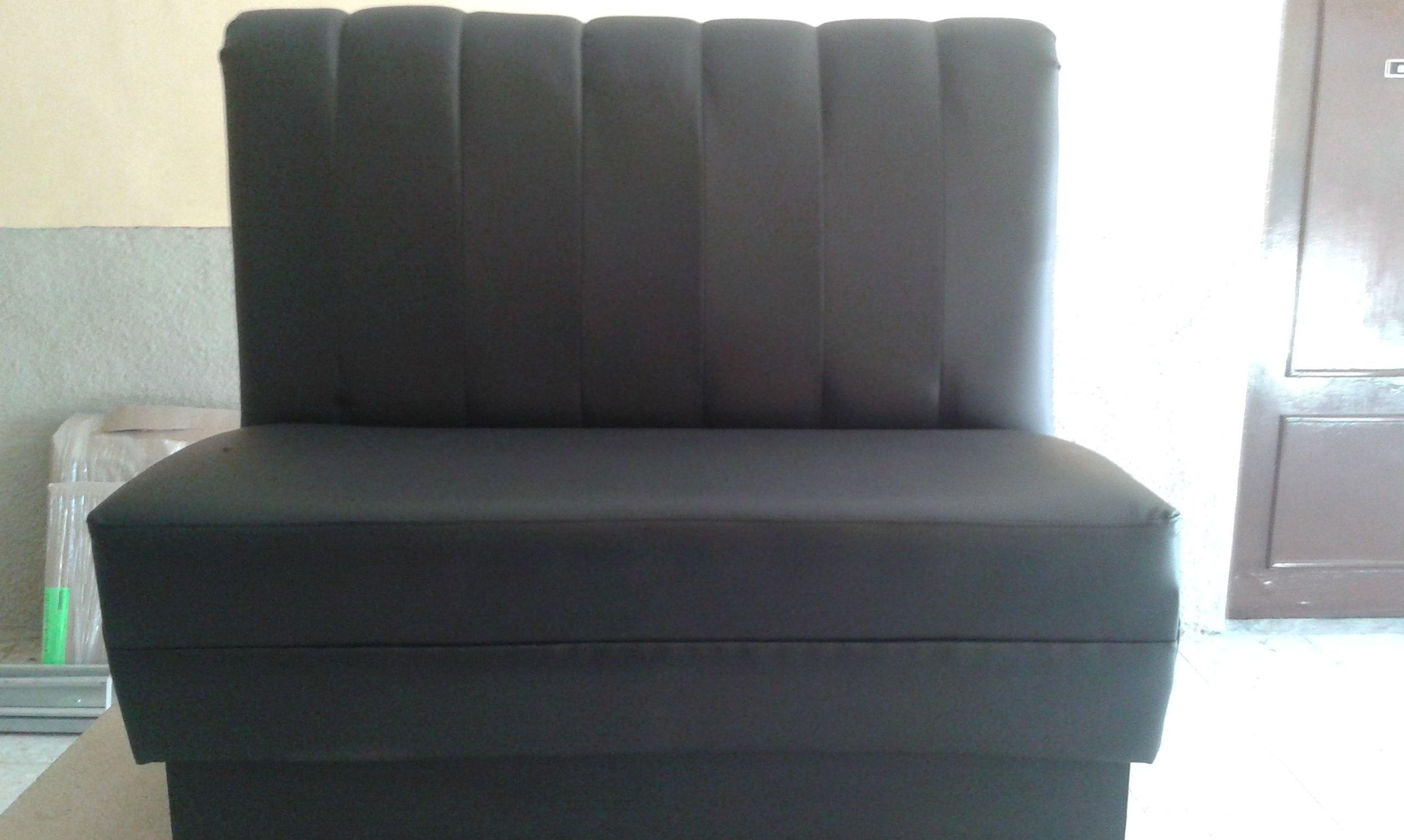 Precios de tapizados de sof s en toledo econ micos for Tapizados sofas precios