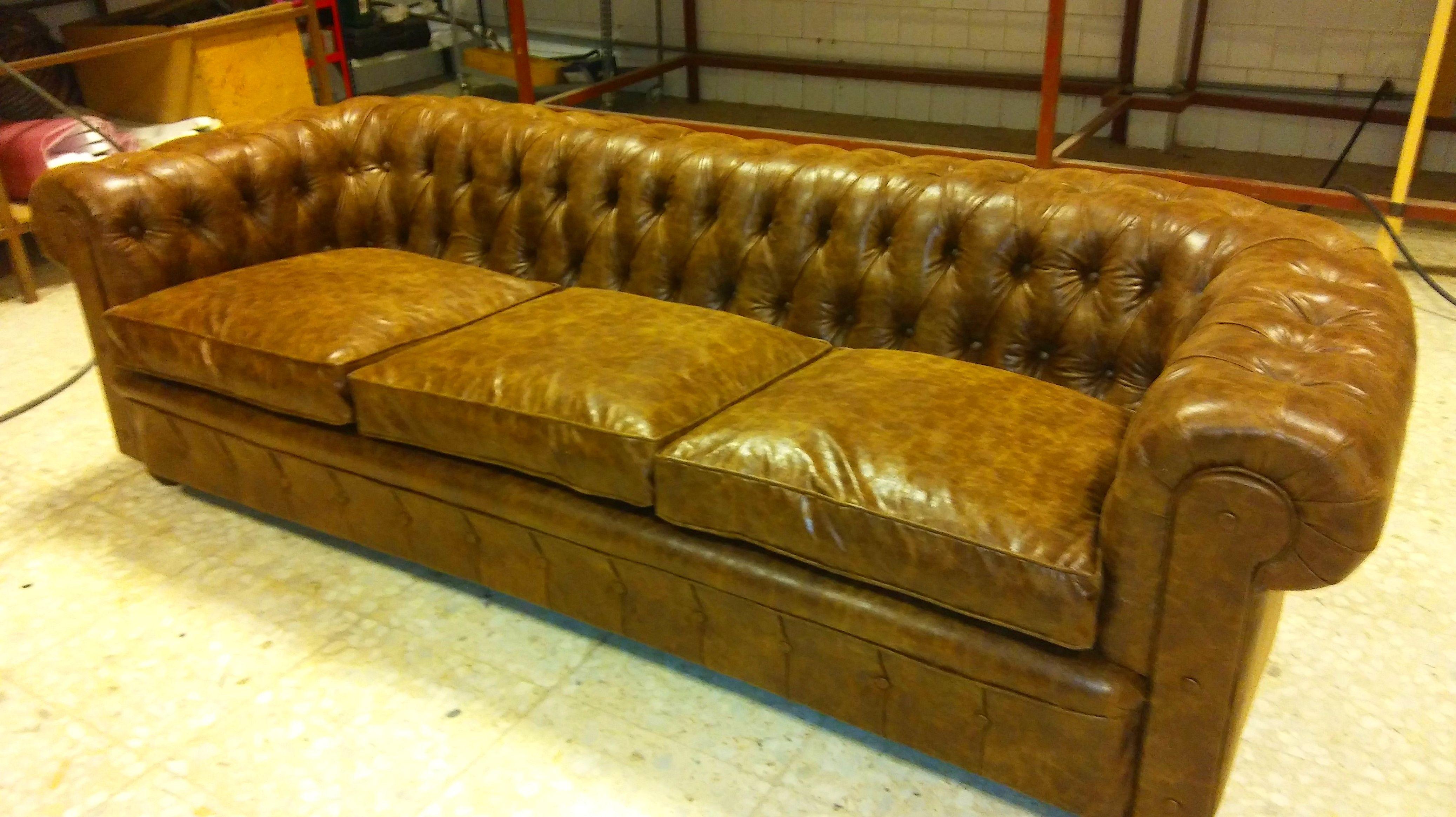 Tapizados de sofas precios top y por supuesto queremos - Tapiceros en granada ...