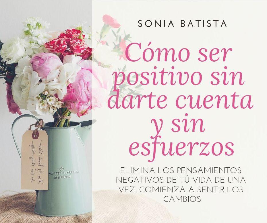 SUSCRÍBETE EN EL FORMULARIO Y LLÉVATE ESTE EBOOK: Servicios de Psicoterapia Sonia Batista