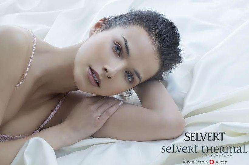 Selvert (marca de nuestros productos)