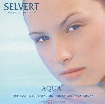 Hidratación Facial: Tratamientos   de Sbelt Siluet
