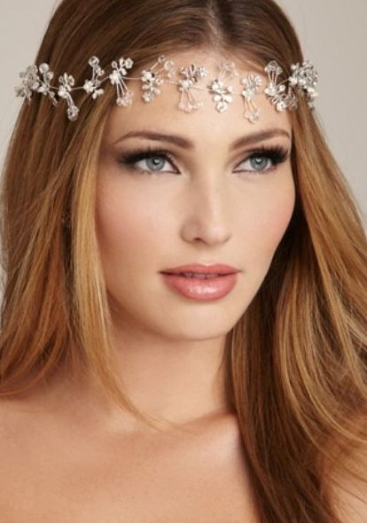 Maquillaje Novia: Tratamientos   de Sbelt Siluet