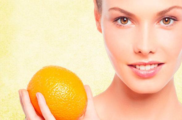 Tratamiento Vitamina C: Tratamientos   de Sbelt Siluet