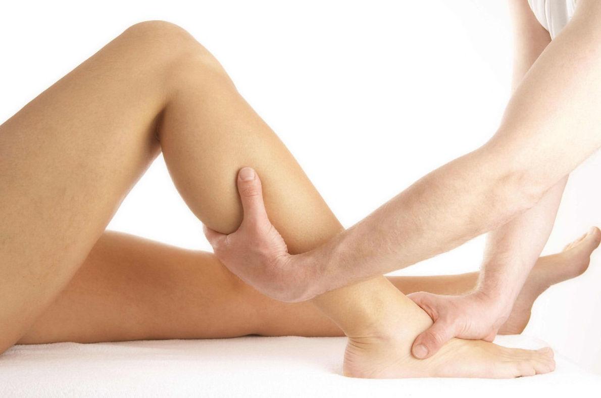 Drenaje Linfático Manual: Tratamientos   de Sbelt Siluet