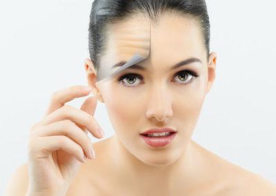 Tratamiento Antiedad: Tratamientos   de Sbelt Siluet