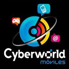 Foto 5 de Reparación y venta de móviles en Úbeda | Cyberworld Móviles