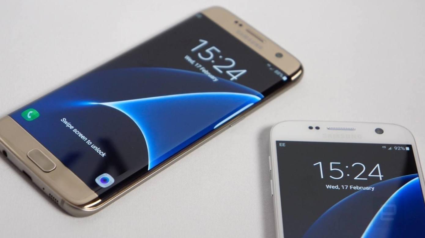Venta de móviles al mejor precio del mercado