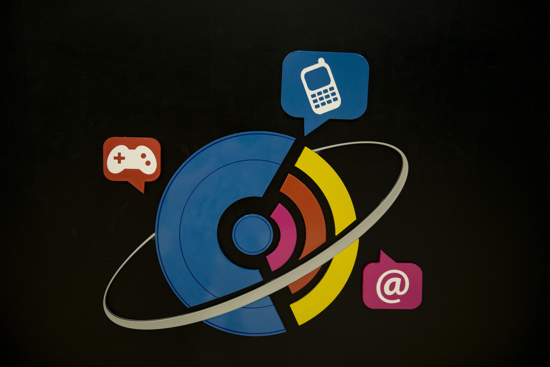Foto 7 de Reparación y venta de móviles en Úbeda | Cyberworld Móviles