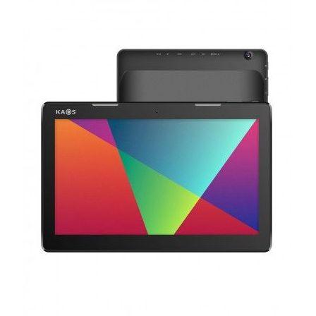 Tablets segunda mano: Productos de Cyberworld Móviles