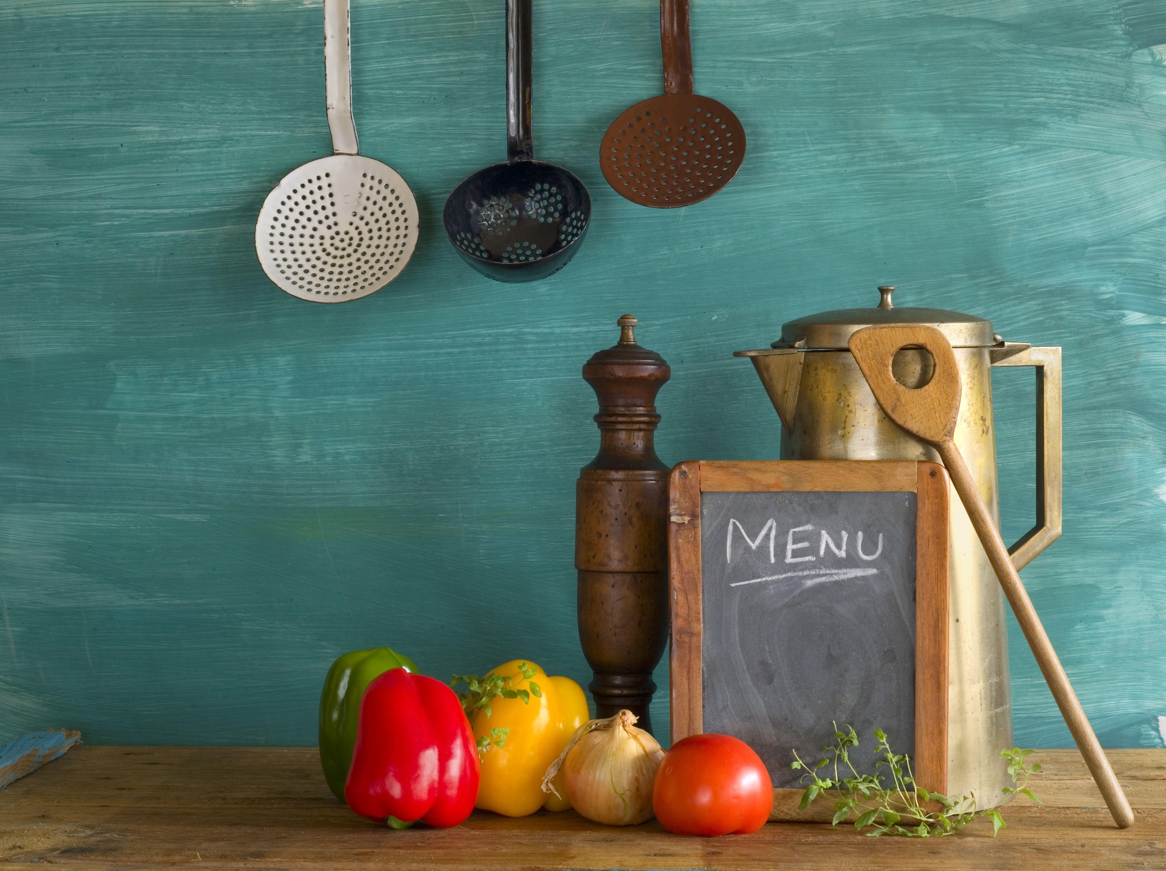 Restaurante menú diario Amposta