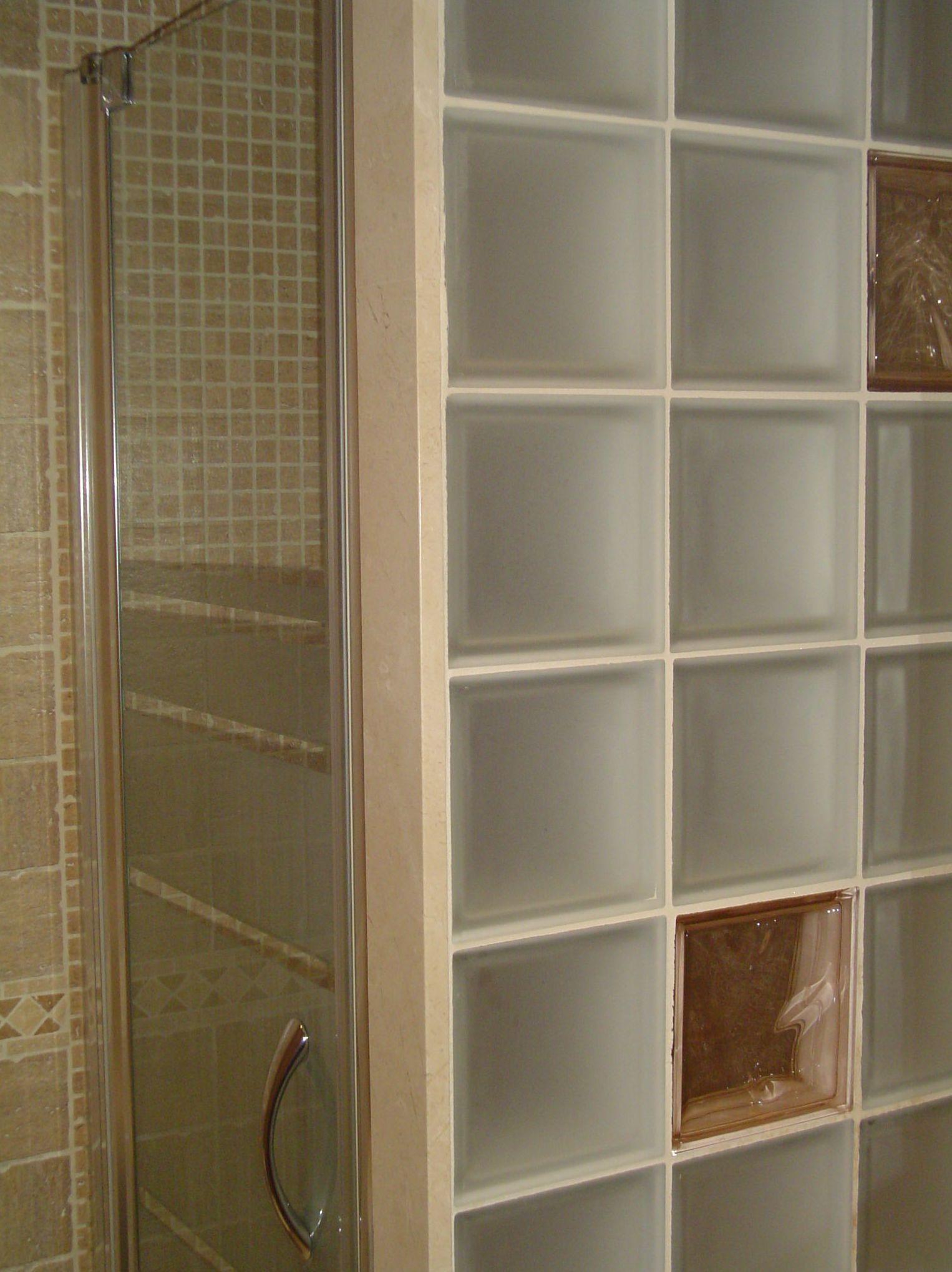 Cambio de baño a ducha Baleares http://www.multiservicioscosesdecasa.es/es/