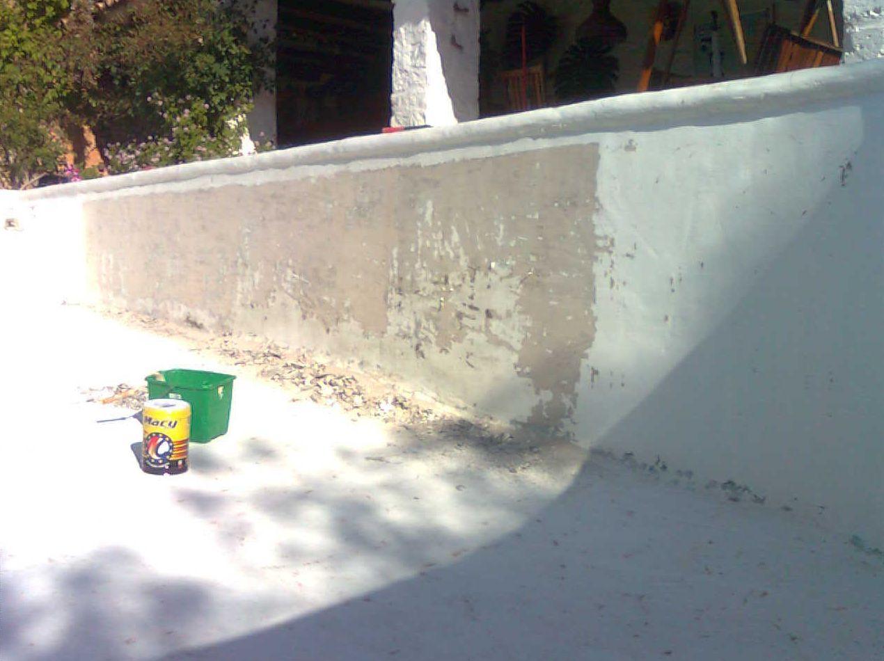 Reparación piscinas Baleares http://www.multiservicioscosesdecasa.es/es/