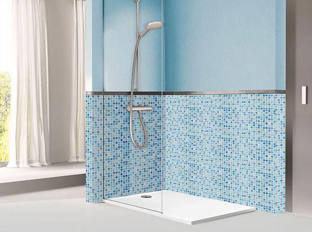 Ofertas de baños 2400€. en Palma de Mallorca