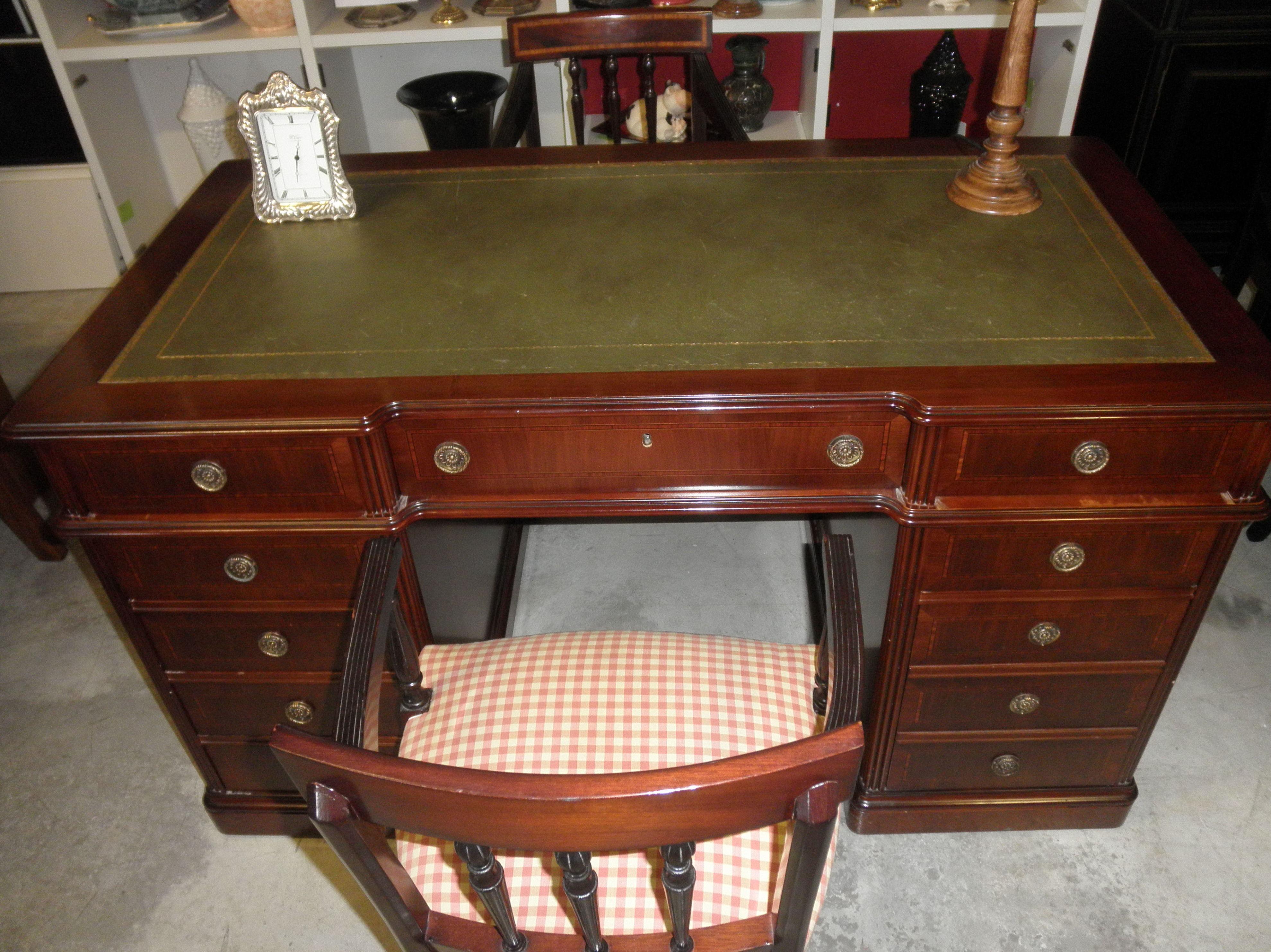 Mueble de despacho hiperrrastro remar navarra de remar for Remar recogida muebles