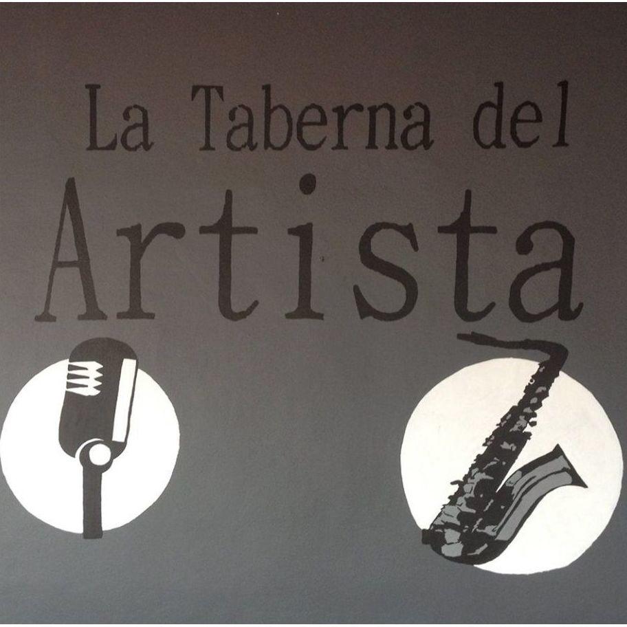 La Taberna del Artista