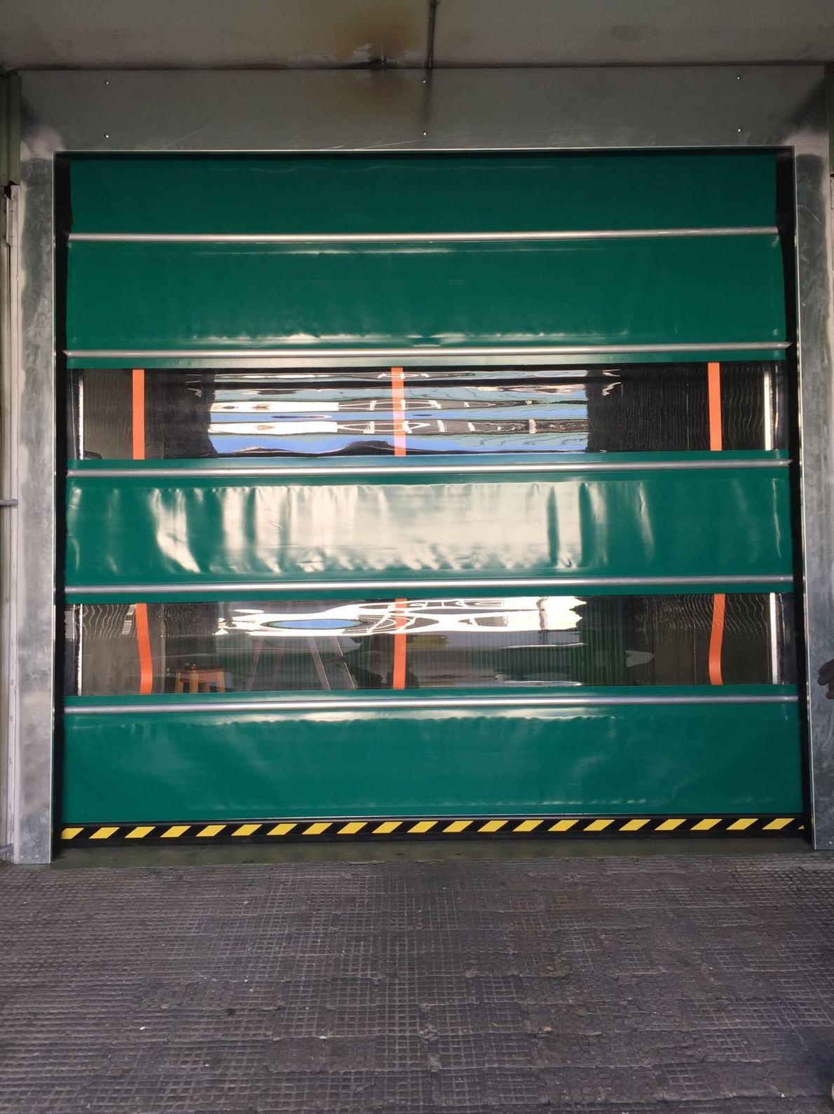 Foto 7 de Carpintería de aluminio, metálica y PVC en Escalona del Alberche | Hierros Y Aluminios Torres