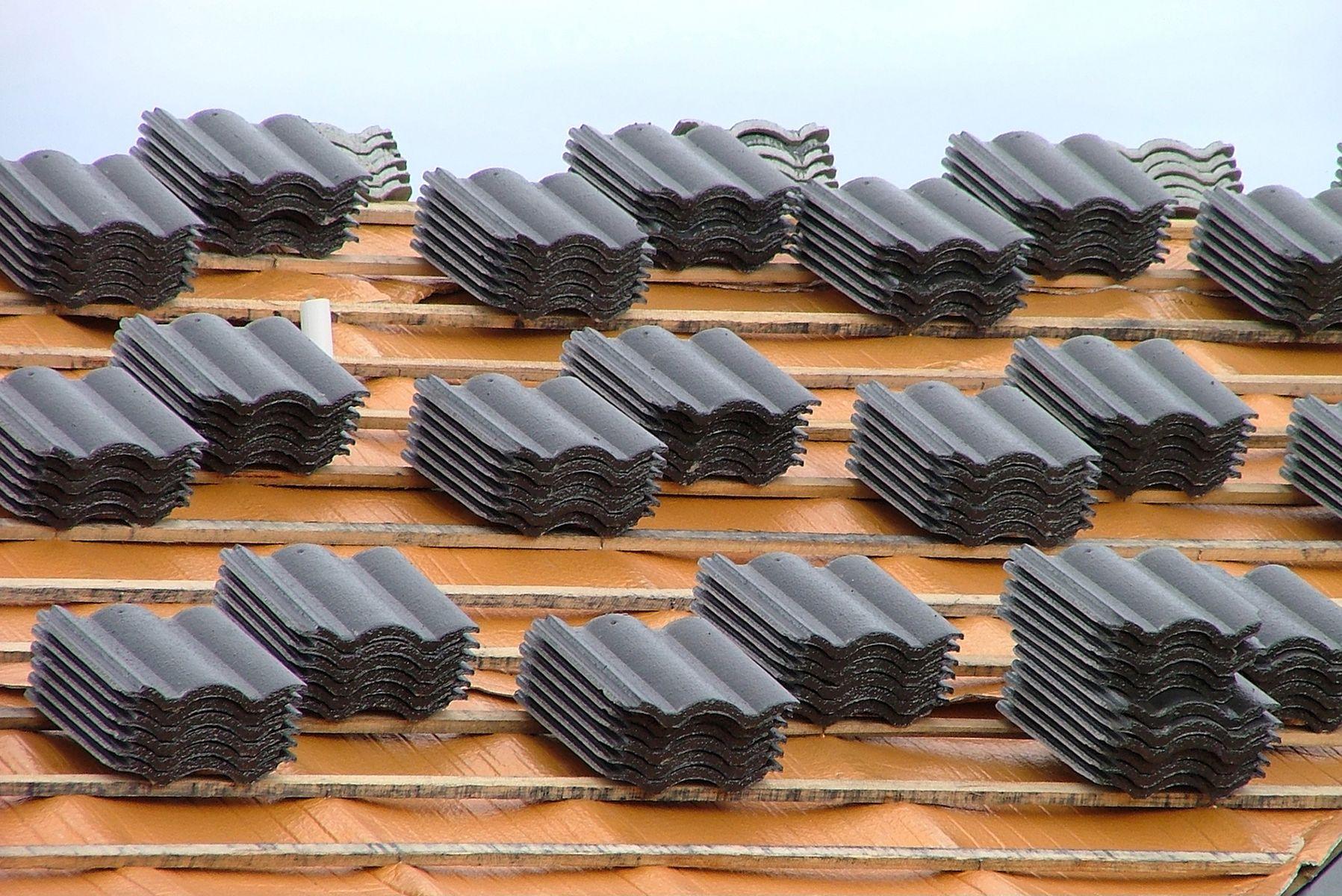 Mantenimiento de cubiertas: Servicios de Cubertecnic