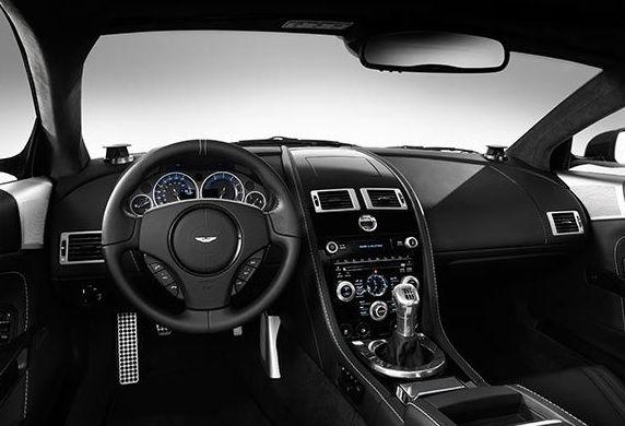 Audio para automóviles