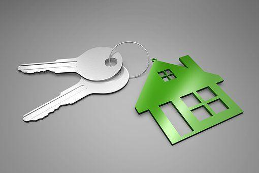 Venta y alquileres de viviendas: Servicios de Palomas Servicios