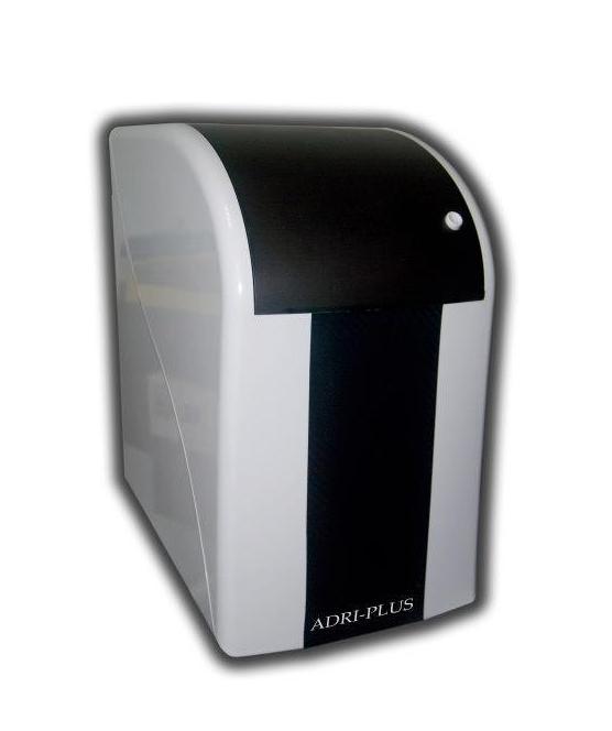Depuradora Adri-Plus Compact