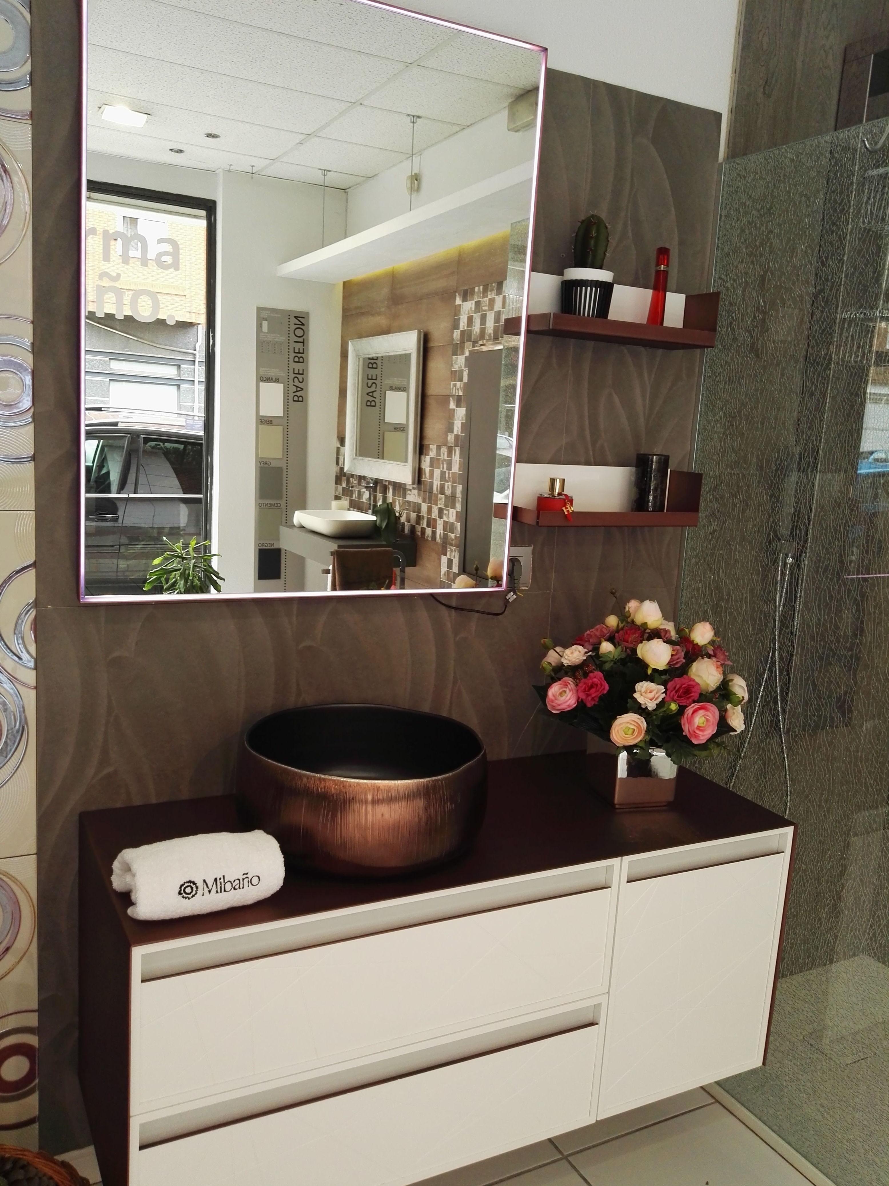 Foto 46 de Reformas en baños y cocinas en Trobajo del Camino | F. Alba, cocinas y baños