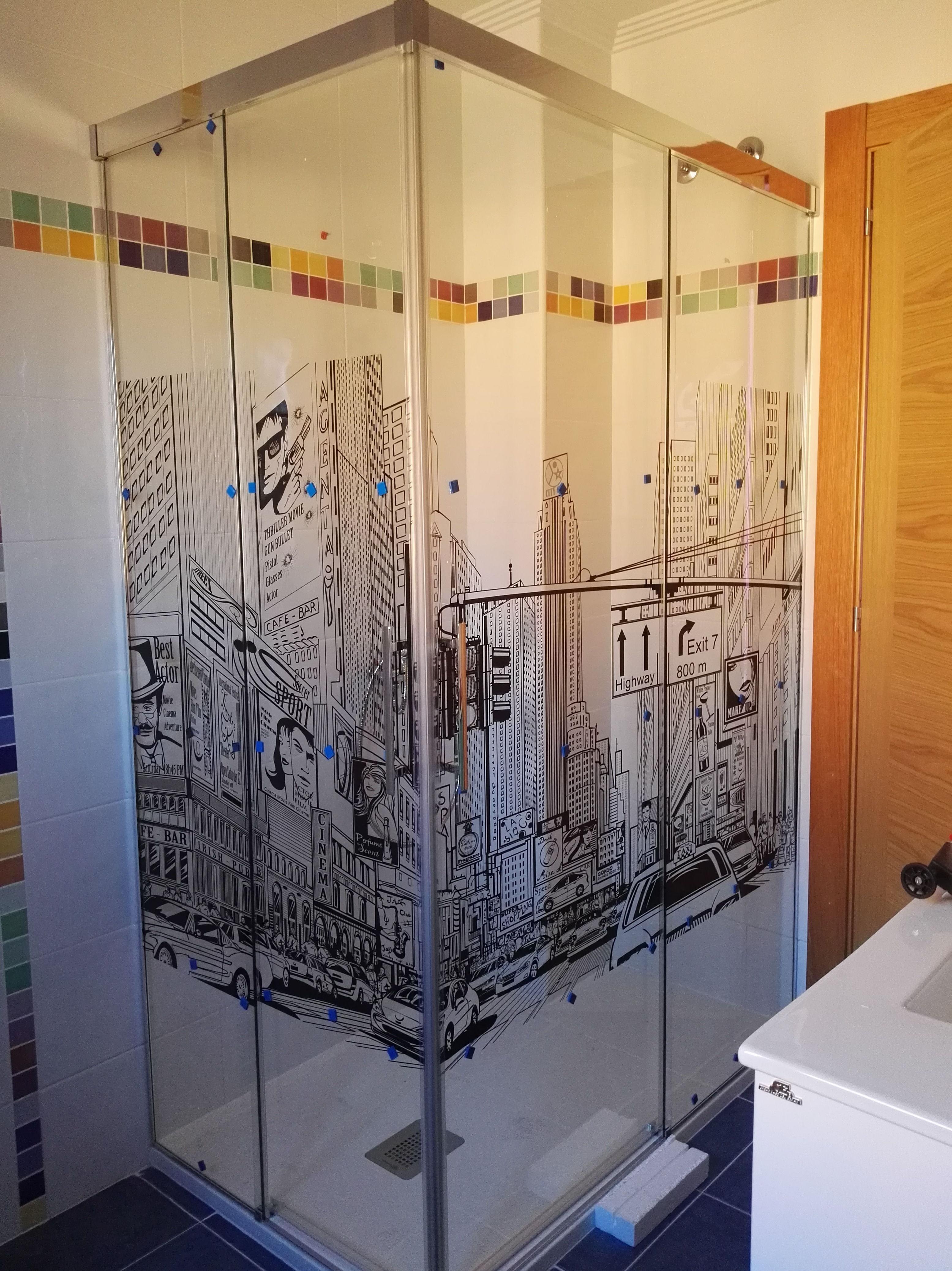 Foto 65 de Reformas en baños y cocinas en Trobajo del Camino | F. Alba, cocinas y baños